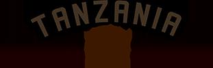 rodrick logo tz
